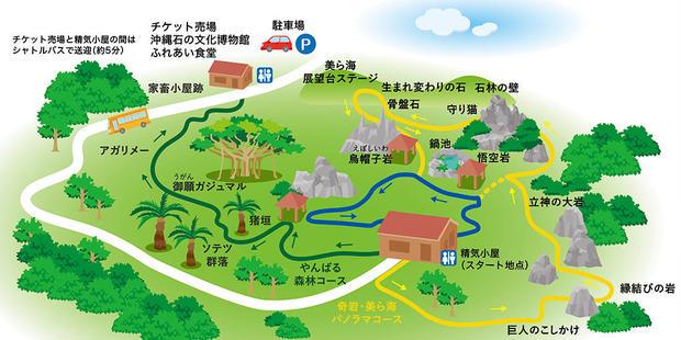 2018map.jpg